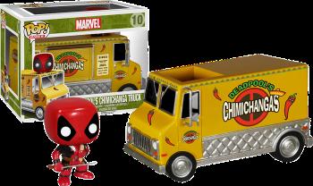 FUN5391-Deadpool-Chimichanga-Truck-Pop!-Rides_3