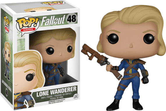 FUN5849-Fallout-Lone-Wanderer-Female-Pop!_3