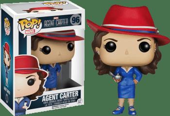 FUN5920-Agent-Carter-Pop!-Vinyl-Figure