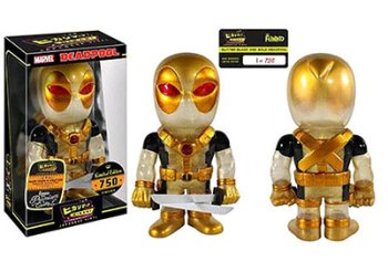 FUN5810--deadpook-glitter-black-gold-hikari