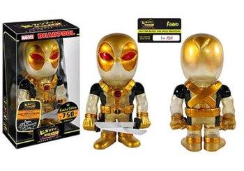 FUN5810--deadpook-glitter-black-gold-hikari