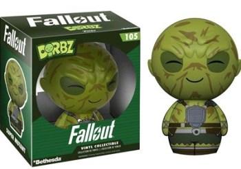 FUN7958--Fallout-Super-Mutant-Dorbz