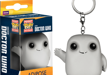 FUN4996-Dr-Who-Adipose-Pop!-Keychain_3