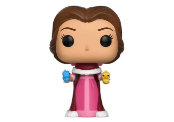fun12391-beauty-and-the-beast-belle-w-birds-pop