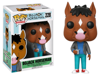 fun13990-bojack-horseman-bojack-pop-glam