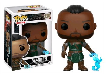 fun14331-elder-scrolls-warden-pop-glam