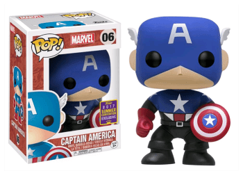 fun20396-captain-america-glam