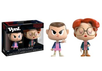 fun21965-stranger-things-vynl-eleven-barb-glam