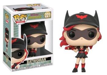 fun22890-dcbombshells-batwoman-pop-glam