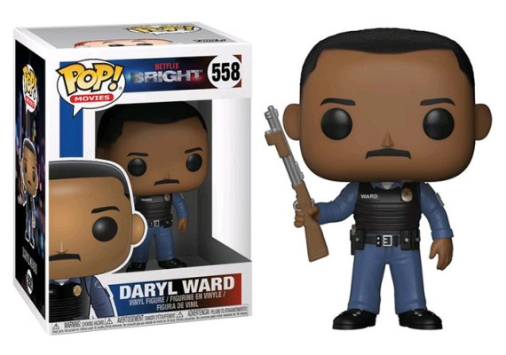 FUN27377–Netflix-Bright-Daryl-Ward-POP-GLAM