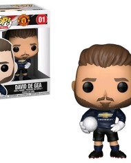 FUN29224–EPL-DeGea-POP-Glam