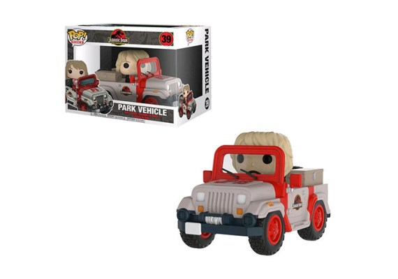 FUN26738–Jurassic-Park-Park-Vehicle-POPRIDE
