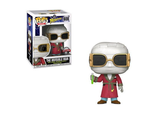 FUN32961–Monsters-The-InvisibleMan-POP