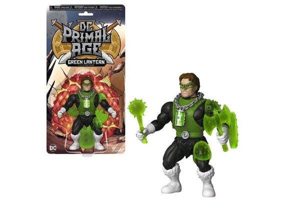 FUN32694–DC-Primal-Age-Green-Lantern-Savage-World