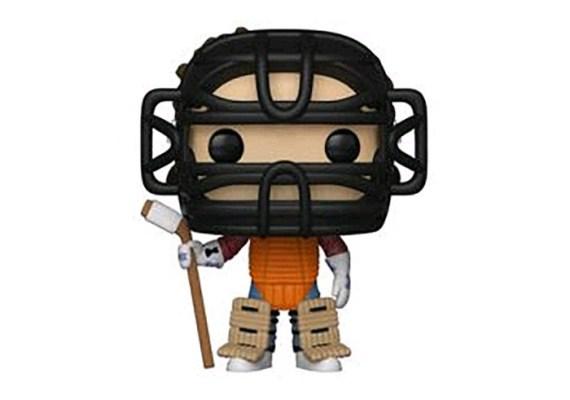 FUN35062–Stranger-Things-Dustin-in-Hockey-Gear-Pop