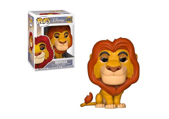 FUN36391–Lion-King-Classic-Mufasa-POP
