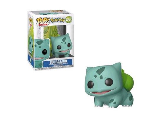 FUN36237–Pokemon-Bulbasaur-POP