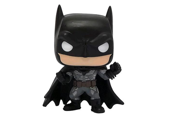 Vinyl POP Batman Batman Damned S Exclusive Pop Vinyl