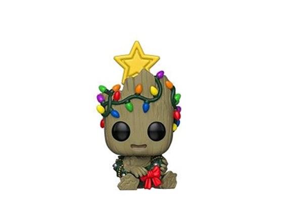 FUN43333–GotG-2-Groot-Holiday-Pop