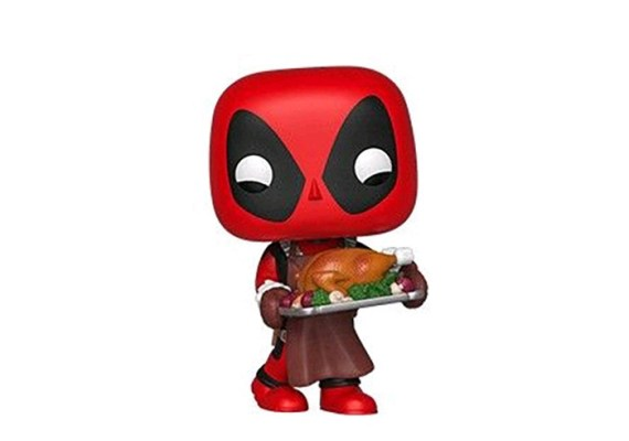 FUN43337–Deadpool-Holiday-Pop