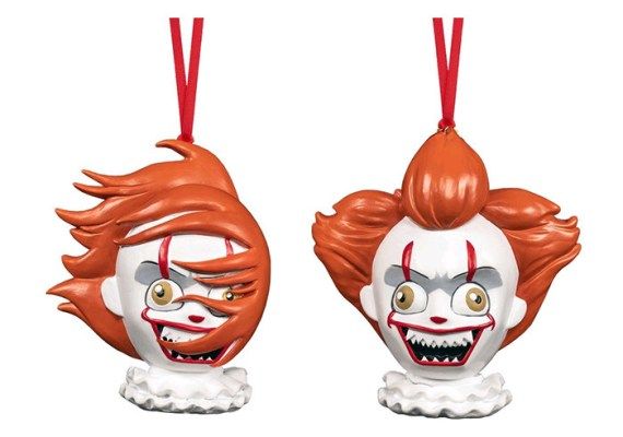IKO1543–IT-Pennywise-Christmas-Ornaments