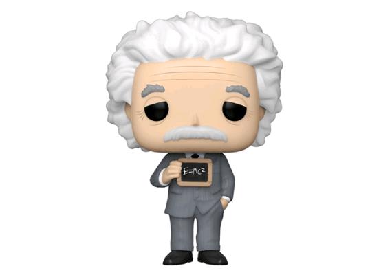 FUN43543–History-Albert-Einstein-POP