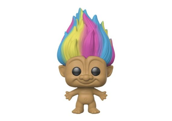 FUN44604–POP-Trolls-RainbowTroll