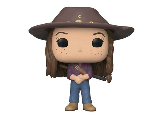 FUN43534–TWD-Judith-POP