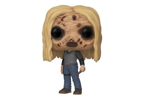 FUN43535–TWD-Alpha-POP