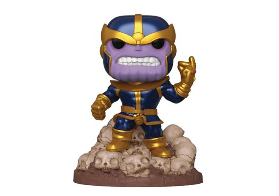 FUN43968–Thanos-Infinity-Saga-Pop