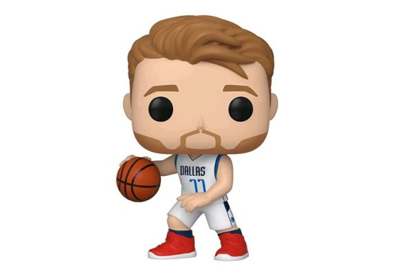 FUN44277–NBA-Luka-Doncic-POP