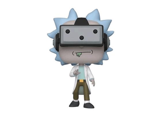 FUN47792–Rick-Gamer-VR-Pop