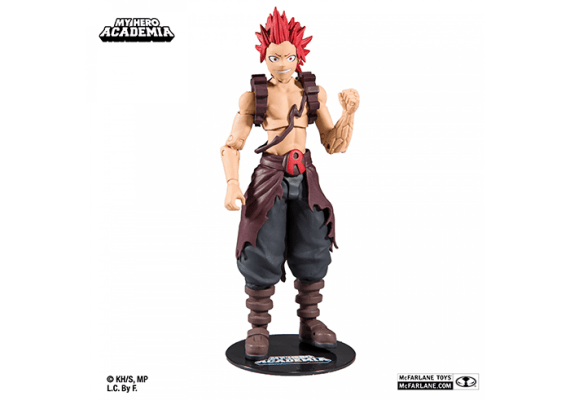 mcf10834-my-hero-academia-eijiro-kirishima-scale-action-figure-02