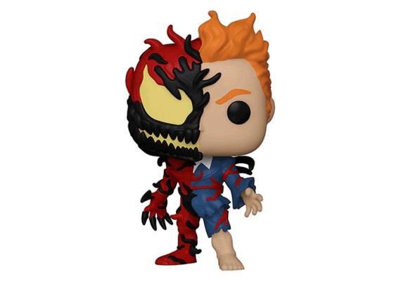 FUN54615–SpiderMan-Carnage-Pop