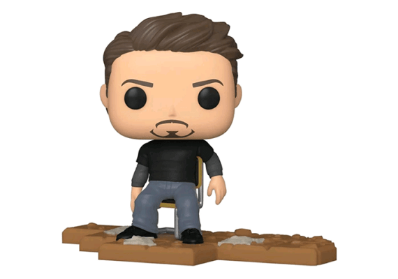 FUN54901–Avengers-Movie-Tony-Stark-Shawarma-Pop-Dlx