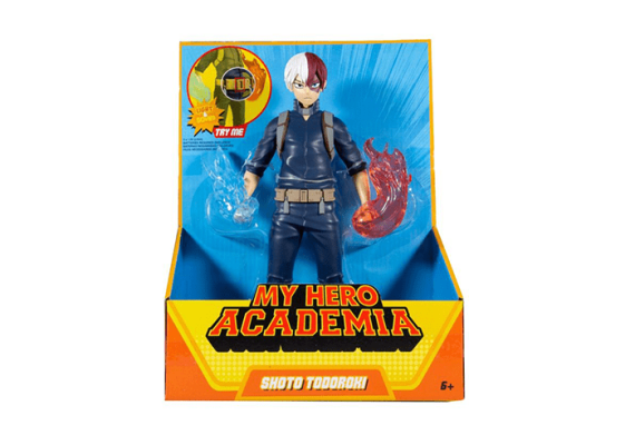 MCF10873–My-Hero-Academia-Shoto-Todoroki-12-Figure-L-SB