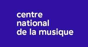 centre-national-de-la-musique