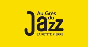 festival-au-gres-du-jazz