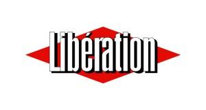 logo-Liberation-1-1