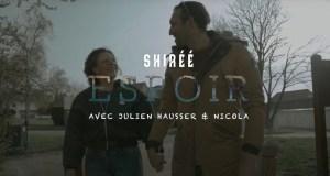 Espoir-Shiree-