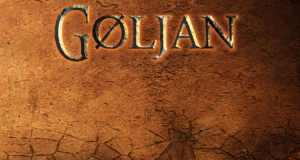 Goljan-750x400