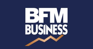 BFM_Business_logo