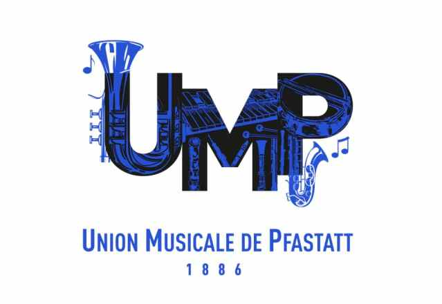 union musicale de pfastatt