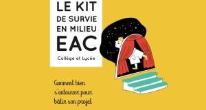Kit-de-survie-en-EAC