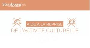 aide-a-la-reprise-culturelle
