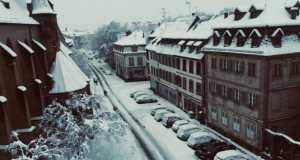 Manuschevich-Snowy-Weather-750x400