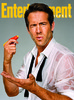 ryan reynolds - entertainment weekly