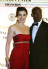 idina menzel and taye diggs kennedy center honors