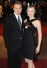kate winslet and leonardo dicaprio revolutionary road london premiere