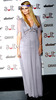 mischa barton fashion disaster